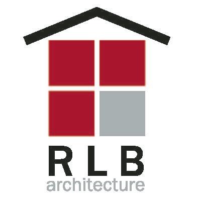 RLB Architecture