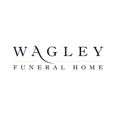 Wagley Funeral Homes