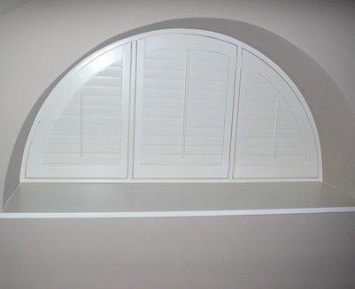 Window Concepts