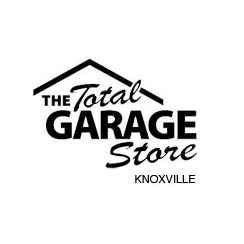 Farmer Garage Door - Knoxville, TN - Windows & Door Contractors