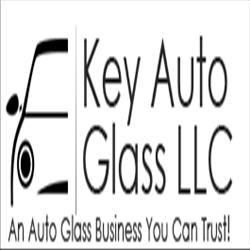 Key Auto Glass