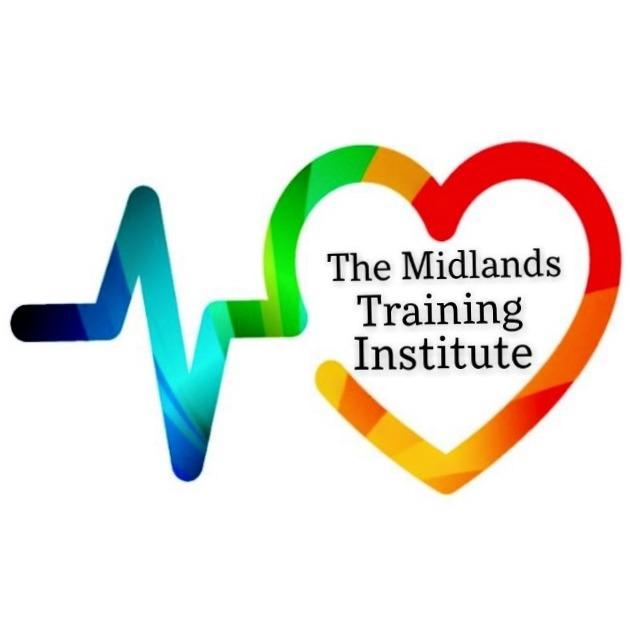 The Midlands Training Institute 1