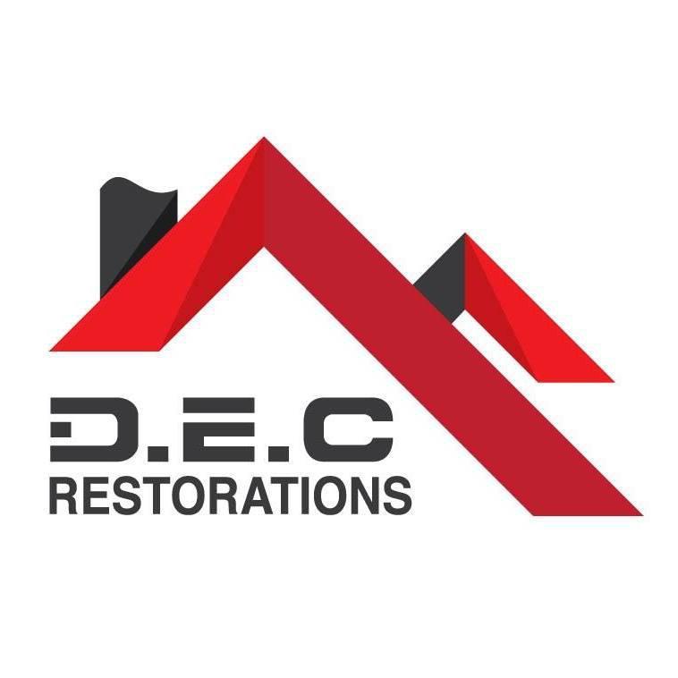 DEC Restorations