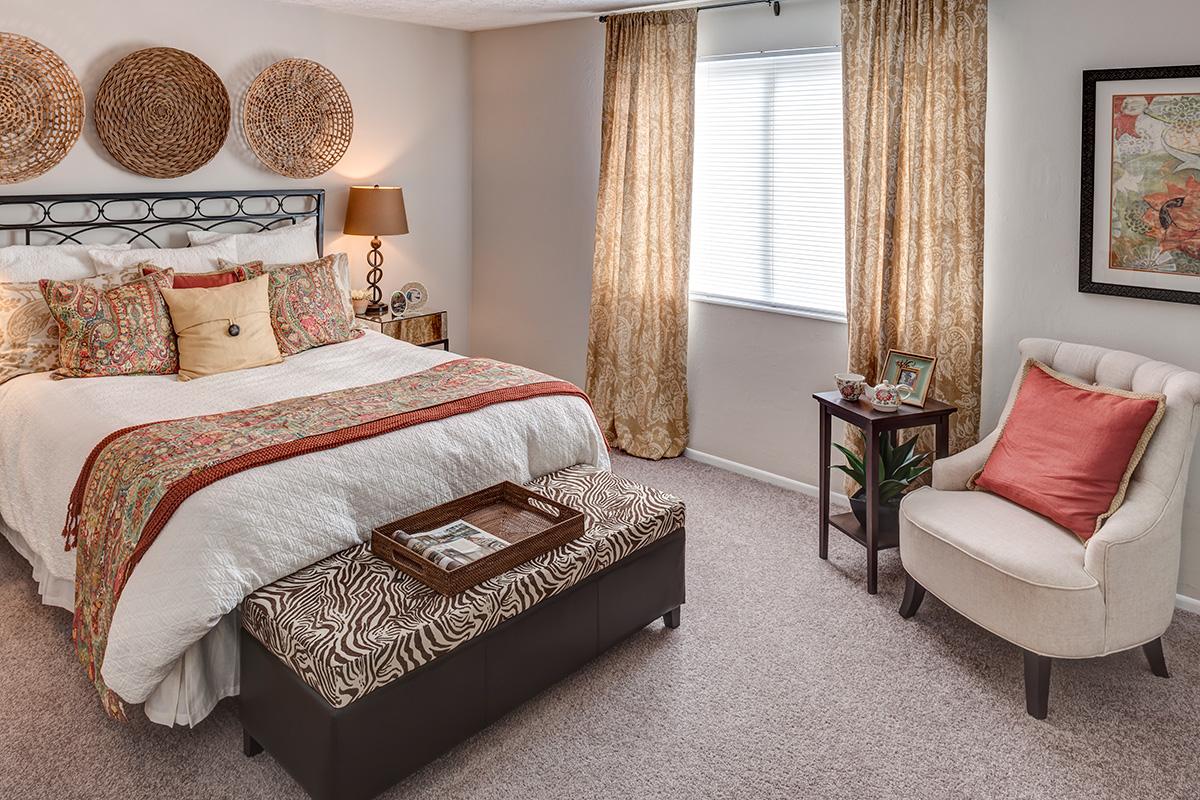 Brooksedge Apartments Reynoldsburg Ohio Reviews