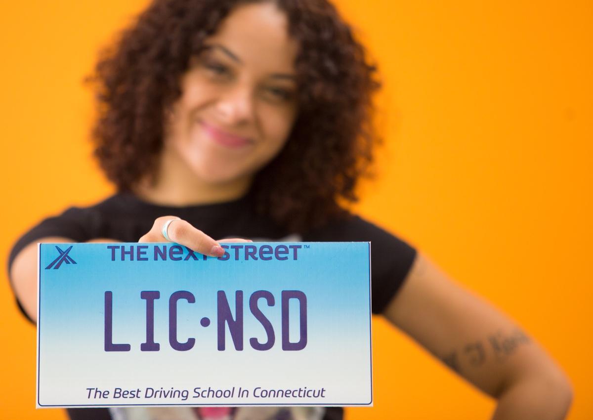 driving schools that teach manual transmission near me