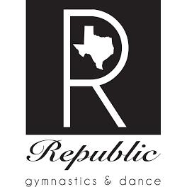 Republic Gymnastics & Dance