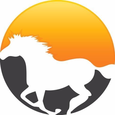 Wildhorse Tax Service, LLC