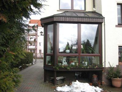 bau reparatur und einrichtung dekoration in zwickau infobel deutschland. Black Bedroom Furniture Sets. Home Design Ideas
