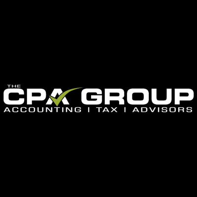 The CPA Group PC - Monett, MO - Accounting