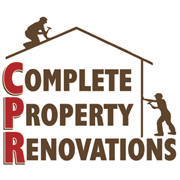 Complete Property Renovations