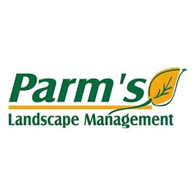 Parm's Landscape Management
