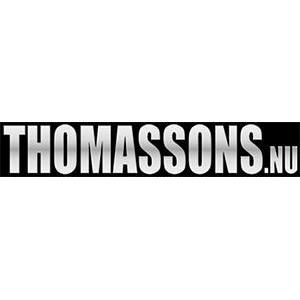 Thomassons.nu