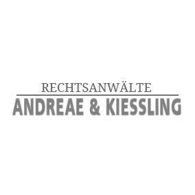 Bild zu Kanzlei Stefan Kiessling München in München