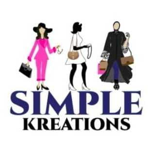 Simple Kreations by Ka'idah LLC