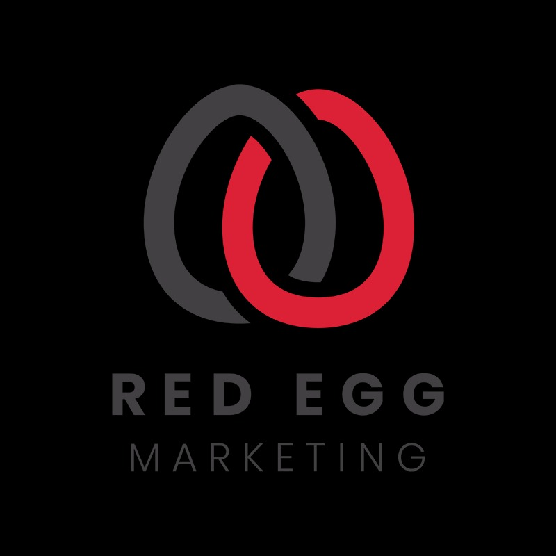 Red Egg Marketing