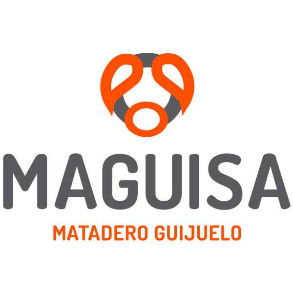 Maguisa
