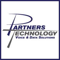 Partners Technology