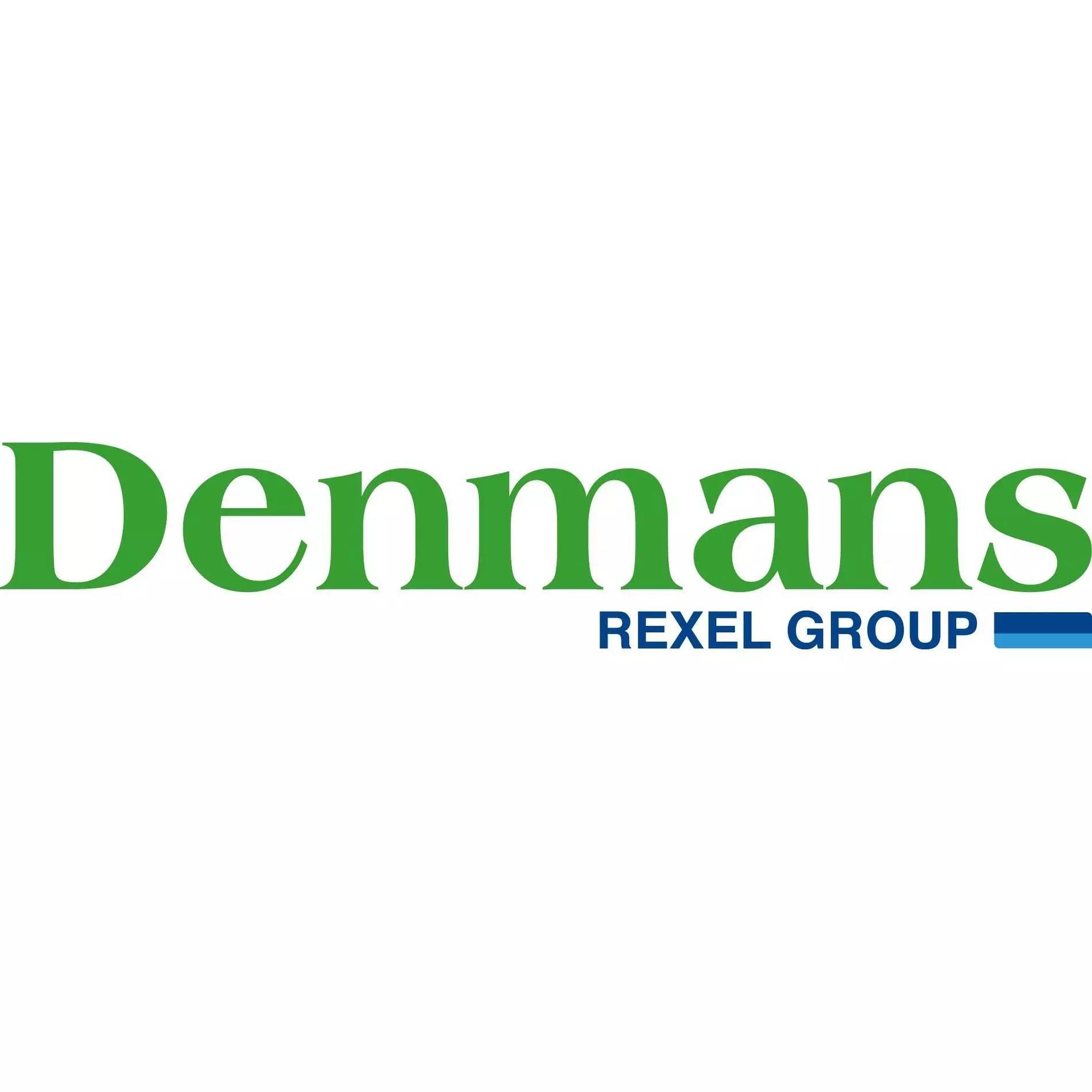 Denmans