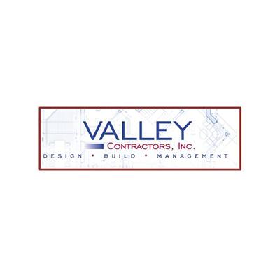 Valley Contractors Inc.