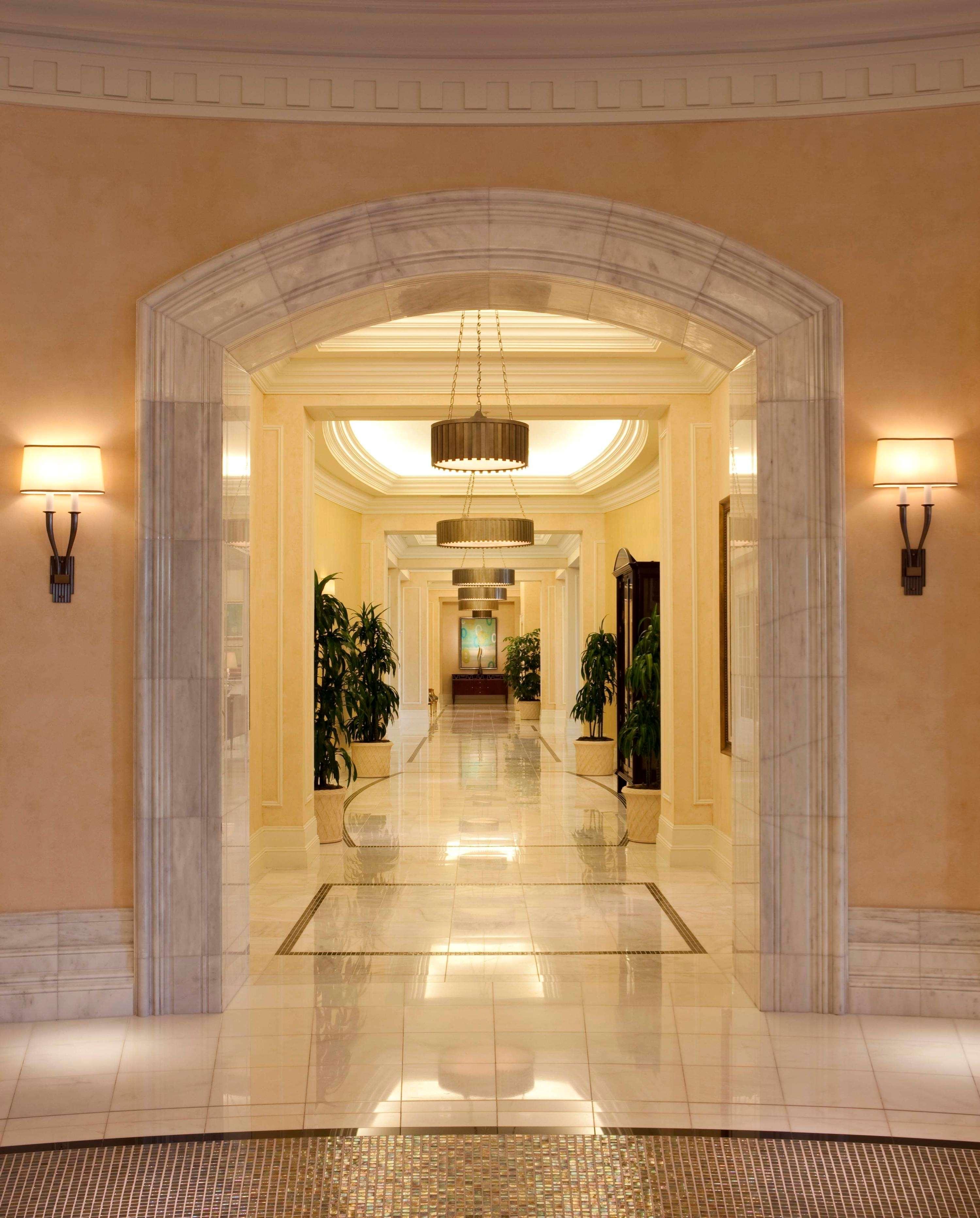 Waldorf Astoria Orlando Coupons Near Me In Orlando 8coupons