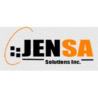 Jensa Solutions Inc.