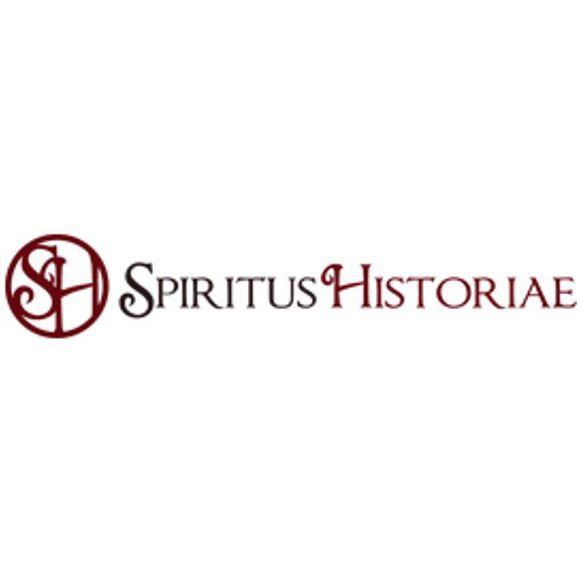 Spiritus Historiae Oy Ab