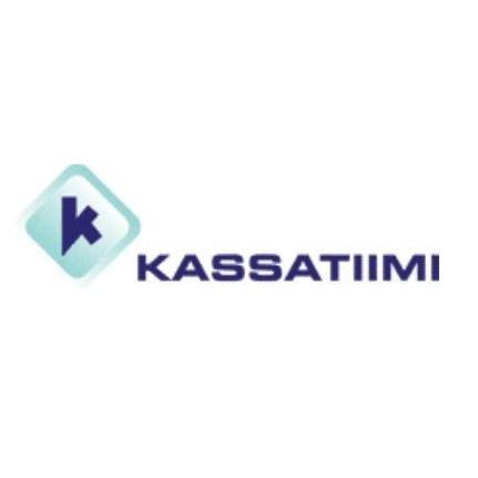Kassatiimi Oy