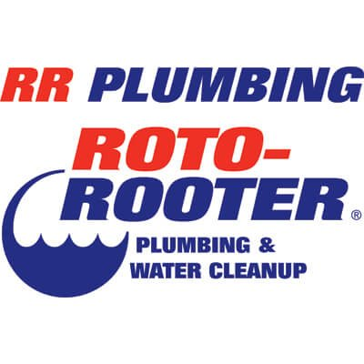 RR Plumbing Roto-Rooter