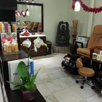 Lotus massage coupons