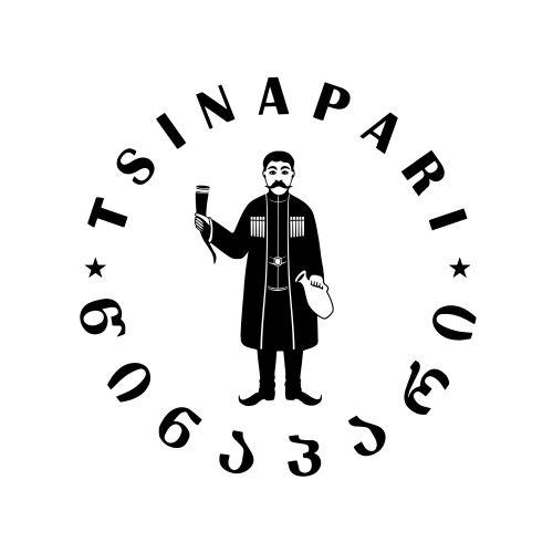 Weinhaus Tsinapari