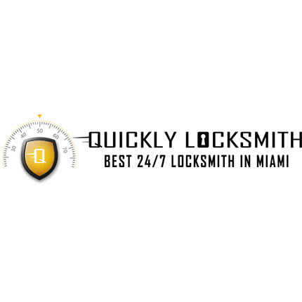 Quickly Locksmith Miami