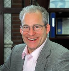Kurt Studier - Ameriprise Financial Services, Inc. image 0
