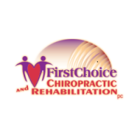 First Choice Chiropractic & Rehabilitation PC