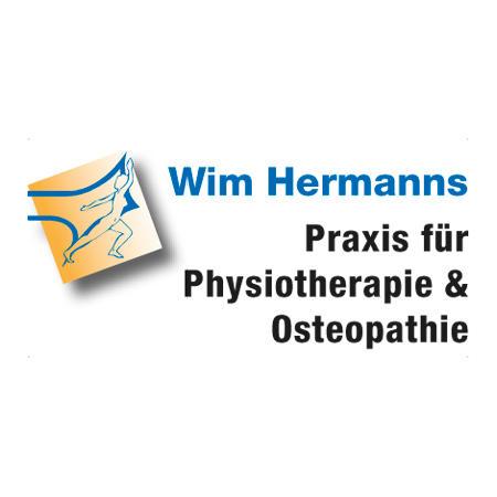 Bild zu Praxis für Physiotherapie und Osteopathie Wim Hermanns in Neuss