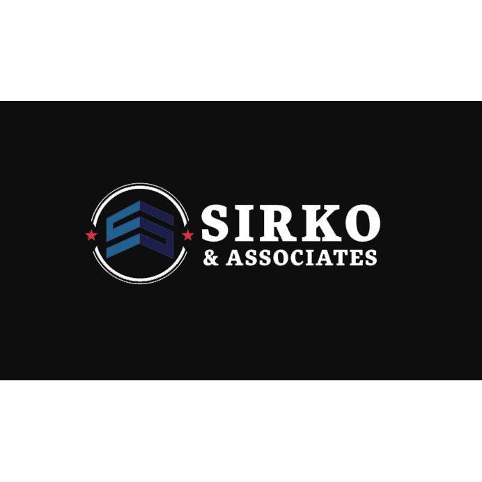Sirko & Associates