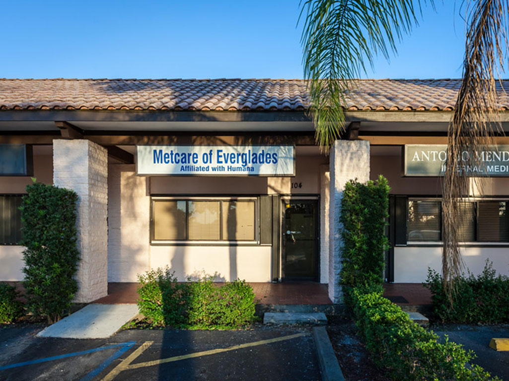 conviva care center everglades Gallery Thumbnail #2