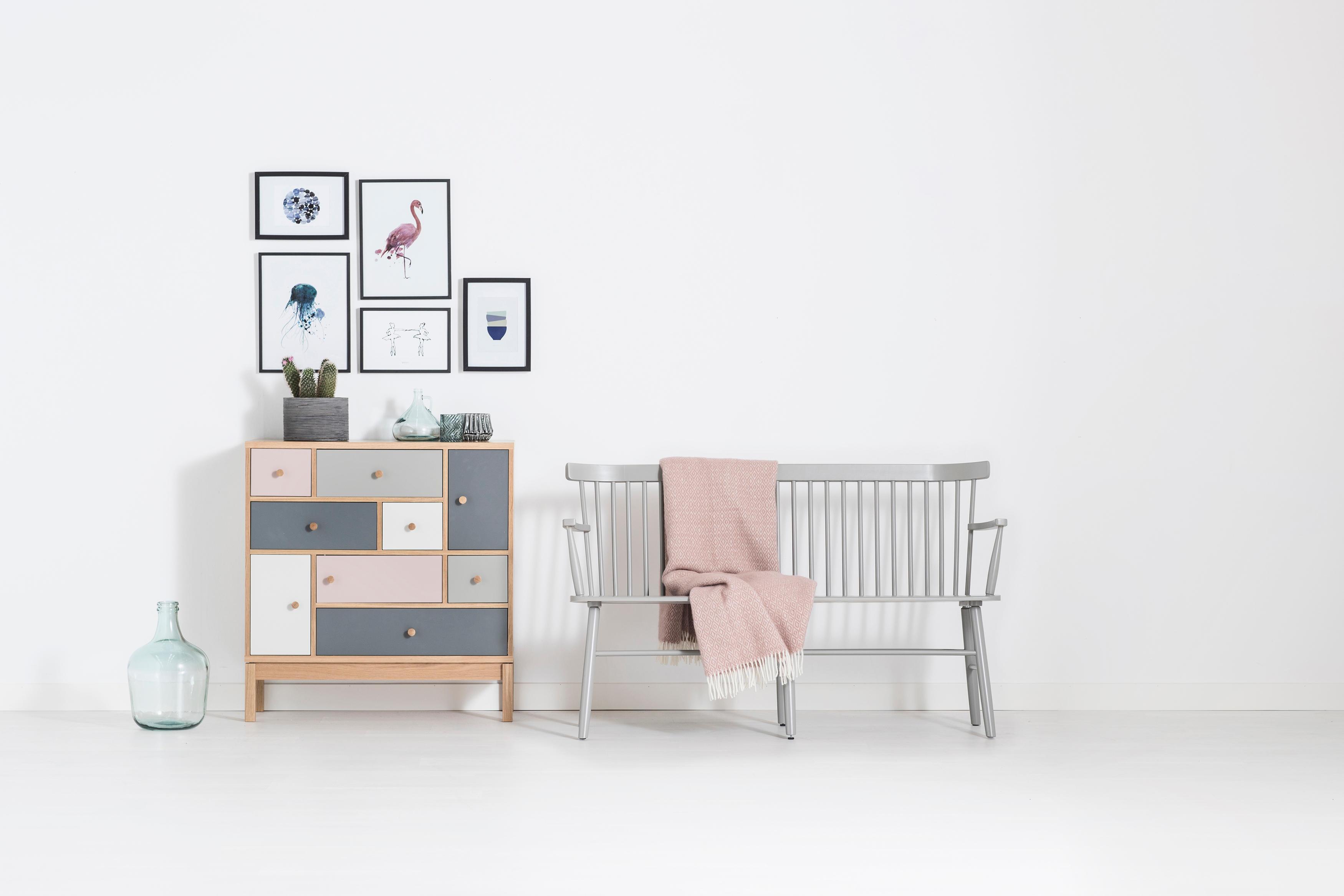 Bonus Möbler