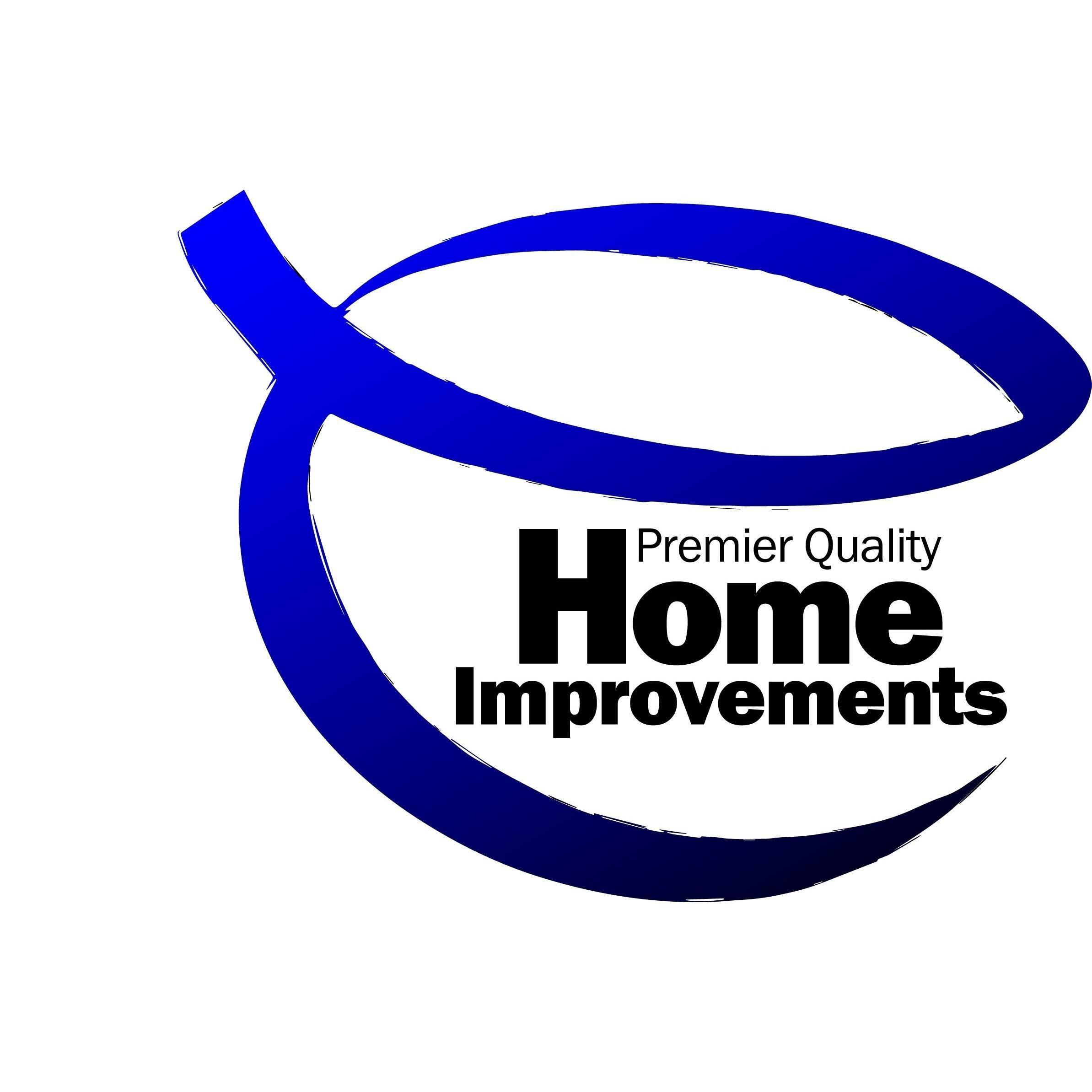 Premier Quality Home Improvements LLC