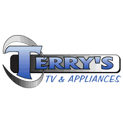 Terry's Tv & Appliances - Harwich, MA - Appliance Stores