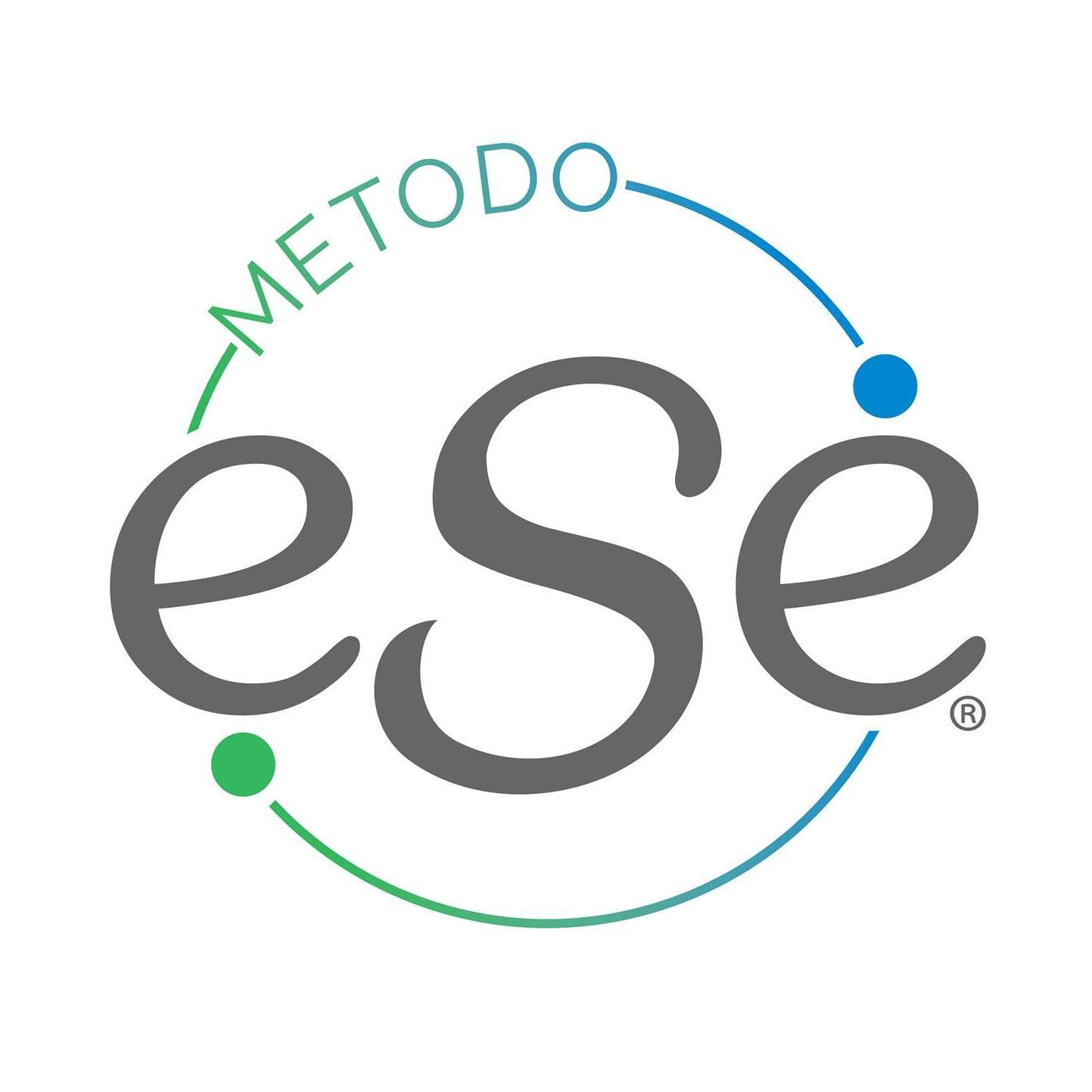 METODO eSe