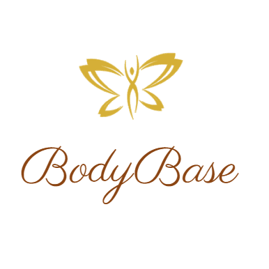 Body Base - Hove, East Sussex  BN3 5QT - 07570 442675 | ShowMeLocal.com