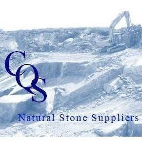 Cumbria Quarrying Services Ltd - Penrith, Cumbria CA11 8RY - 01768 840655 | ShowMeLocal.com