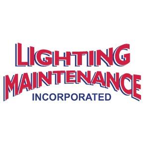 Lighting Maintenance Inc