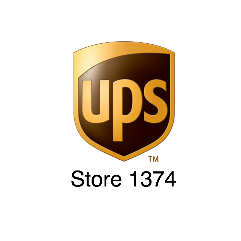 The UPS Store 1374 - Woodland Park, CO - Courier & Delivery Services