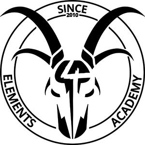 4 Elements Academy