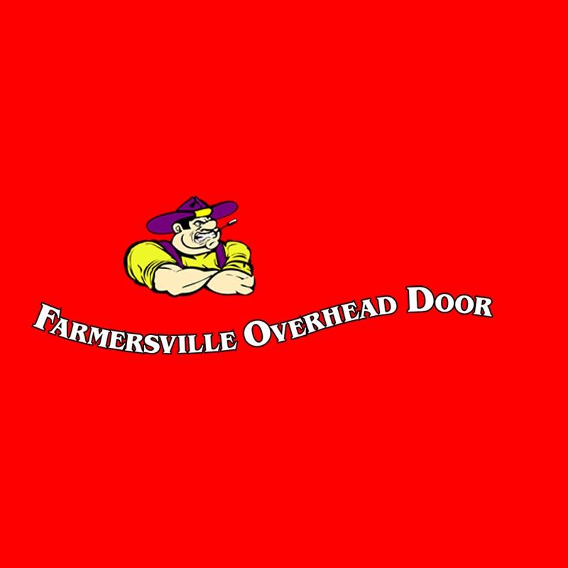 Farmersville Overhead Door