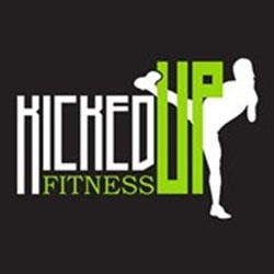 Kicked Up Fitness NBP