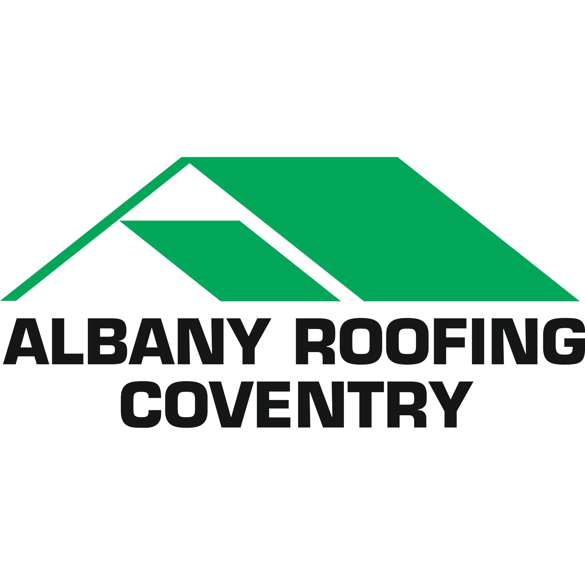 Albany Roofing Coventry - Coventry, West Midlands CV5 8JU - 07837 549346 | ShowMeLocal.com