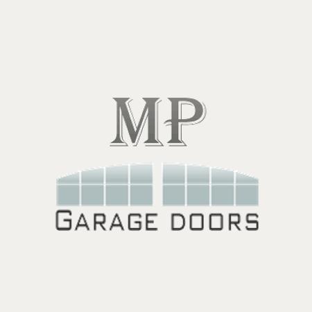 MP Garage Doors