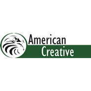 American Creative - Fort Lauderdale, FL 33309 - (954)989-0115 | ShowMeLocal.com